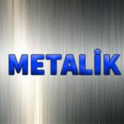 Metalik Boyalar (3)