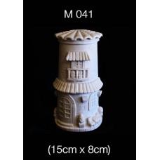 M041-Masa Süsü 41